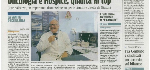 13 20140924 corriere adriatico