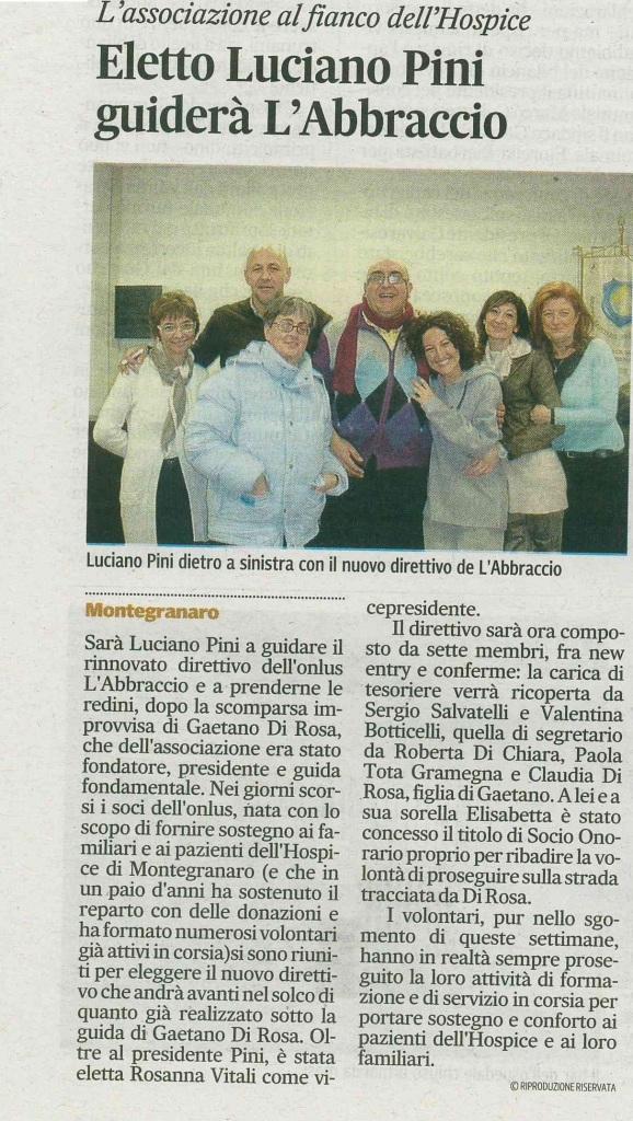 20140404 corriere adriatico