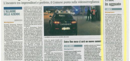 20140919 corriere adriatico2