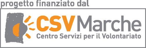 csv_marche