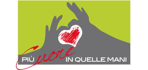 logo_progetto_piu_cuore_in_quelle_mani