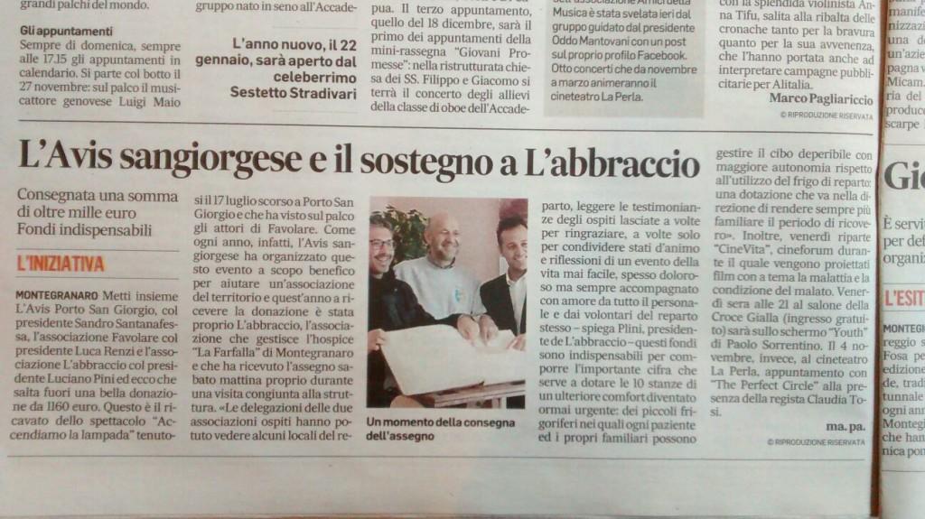 accendiamo_la_lampada_per_labbraccio_1