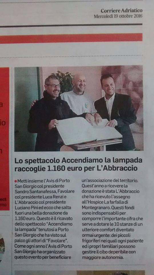 accendiamo_la_lampada_per_labbraccio_2