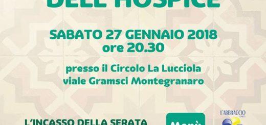 locandina_cena_in_favore_dell_hospice