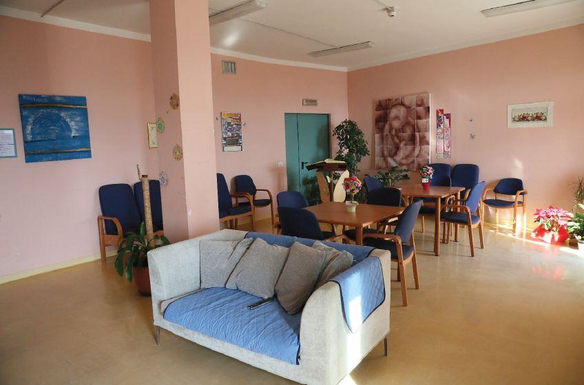 soggiorno_hospice