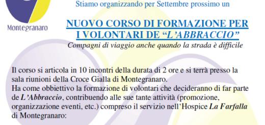 nuovo_corso_volontari