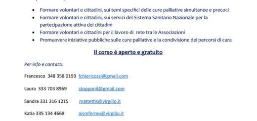 presenzazione_corso_cure_palliative