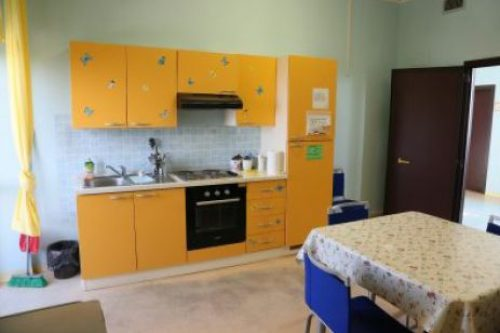 cucina_hospice