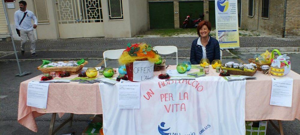 festa del volontariato_2