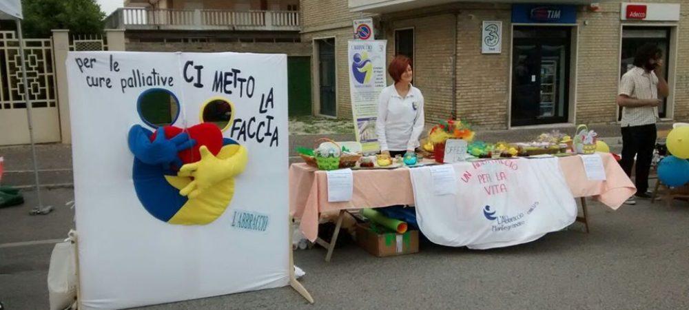 festa del volontariato_3