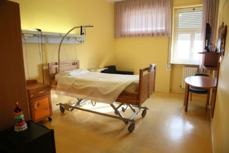 stanza_hospice